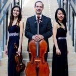 Bedford Trio2