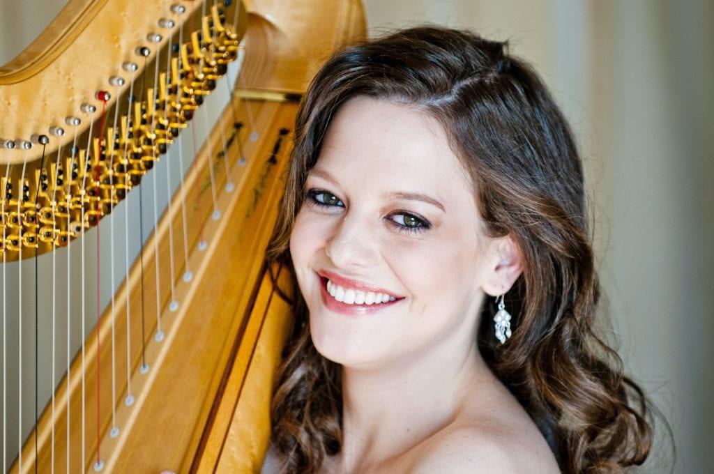 Heidi Gorton