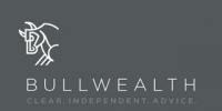 BULLWEALTH Logo