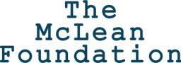 McLean Foundation